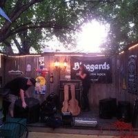 Foto tomada en McElroy's Pub por Blaggards el 7/21/2013