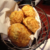Photo taken at Red Lobster by Harry C. on 3/15/2013