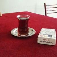 Photo taken at Körfez Kuzey Mahallesi SYK ve Eğitim Derneği by TC Serdar Ö. on 7/4/2016