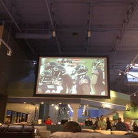 ... Photo Taken At Living Spaces By Kelley S. On 9/2/2013 ...
