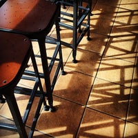 Photo taken at Starbucks by Scott M. on 3/31/2014