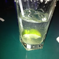 Photo taken at O'Toole's Restaurant & Pub by Logan F. on 11/9/2012