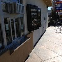 Photo taken at Starbucks by Joseph F. on 10/26/2012