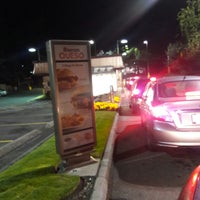 Photo taken at Wendy's by Nicole L. on 7/20/2017