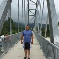 6/26/2016にİbrahim S.がesenkıyı tır parkıで撮った写真