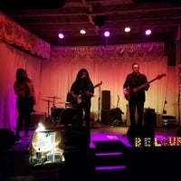 Photo taken at Swan Dive by Natalie R. on 1/15/2017