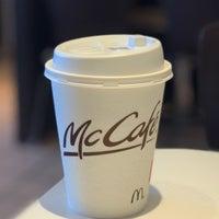 1/3/2018에 active_co님이 McDonald's에서 찍은 사진
