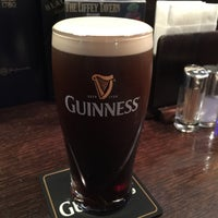 Photo taken at The Liffey Tavern2 by active_co on 7/9/2015