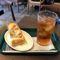 Photo taken at PRONTO 安土町店 by active_co on 7/3/2018