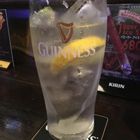 Photo taken at The Liffey Tavern2 by active_co on 10/5/2015