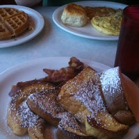 Photo taken at Midnight Diner by Steve B. on 5/14/2013