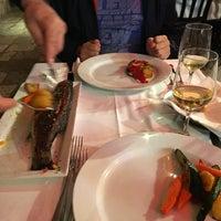 Foto tirada no(a) Wanda Restaurant por Dieter V. em 5/5/2018