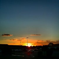 Photo taken at Pelham Bay Plaza by andre r. on 10/5/2014