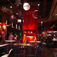 12/26/2012 tarihinde Fatih Y.ziyaretçi tarafından Quick China'de çekilen fotoğraf