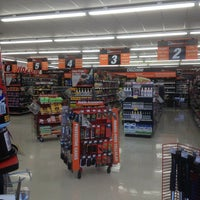 Photo taken at AutoZone by Paul L. on 2/17/2013