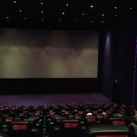 3/22/2013 tarihinde Sevgi Ç.ziyaretçi tarafından Cinemaximum'de çekilen fotoğraf