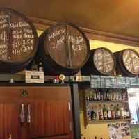 Foto tomada en Bar Bodega Quimet por Arturo M. el 3/24/2013