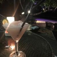 Photo taken at Beach Bar by Kristina G. on 8/28/2017
