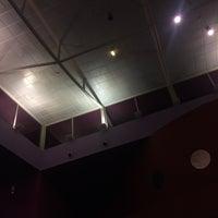 Foto tirada no(a) Gaumont Archamps por Clement D. em 12/17/2016