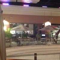 Foto tomada en Sushi House por Alejandro W. el 5/12/2013