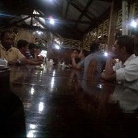 Photo taken at Taman Ria by Djanan C. on 11/19/2012