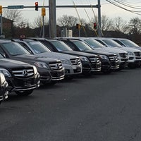 mercedes benz of silver spring silver spring md