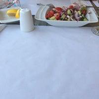 7/25/2017 tarihinde Mücahit D.ziyaretçi tarafından Ala Restaurant ve Spor Tesisi'de çekilen fotoğraf