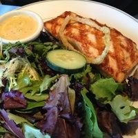 Foto tirada no(a) Delancey Street Restaurant por Jerry D. em 3/17/2013