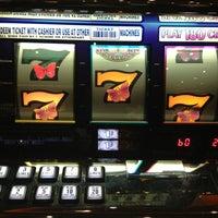Zex casino gambling john