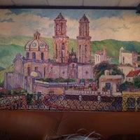 Photo taken at The Original Las Casuelas by Randy F P. on 11/9/2012