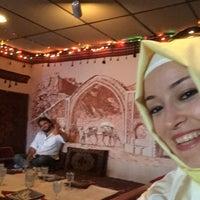 Photo taken at Kabul by Hatice Kübra Y. on 7/22/2015