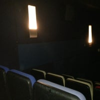 Photo taken at Odeon Πλατεία Cinemas by Vasilis . on 5/18/2013