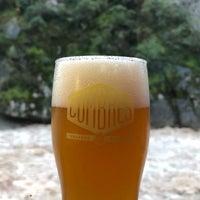 Foto scattata a Mapacho Craft Beer & Restaurant da Sam M. il 2/24/2018