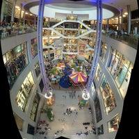 Photo taken at Pavilion Kuala Lumpur by J ason B. on 6/2/2013
