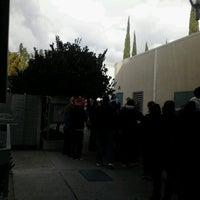 Photo taken at Galloway Plaza by Jodi M. on 12/30/2012