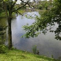 Photo taken at Zona UV by Paulina C. on 6/24/2013