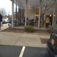 Photo taken at HoneyBaked Ham by Stacy G. on 12/22/2012