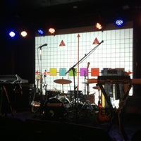 Photo taken at Ding Dong Lounge by Thomas B. on 5/3/2013