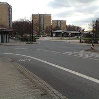 Photo taken at H Stöcken by Tobias D. on 4/17/2013