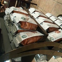Photo taken at Starbucks by LaSh00 on 3/29/2013
