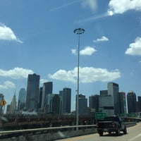 Photo taken at Dallas, TX by Janet D. on 7/26/2014