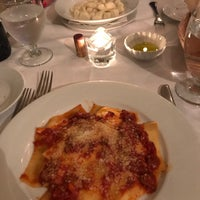 Photo taken at Liana's Trattoria by Justin G. on 9/2/2017