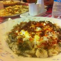 10/10/2013 tarihinde Burcu Ö.ziyaretçi tarafından Hammur'de çekilen fotoğraf