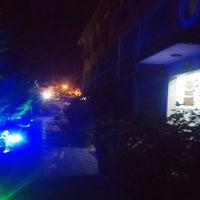 9/18/2017 tarihinde Sinan C.ziyaretçi tarafından İstanbul Yıldız Otel'de çekilen fotoğraf