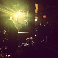 Photo taken at Candleroom by Brandon G. on 11/27/2014