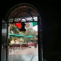 9/4/2013에 Alx B.님이 Restaurante Lolita에서 찍은 사진