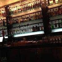 Photo taken at Skool Restaurant by Ceee Q. on 1/6/2013