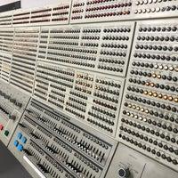 Foto scattata a Living Computer Museum da Gabe M. il 5/20/2018