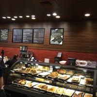 Photo taken at Starbucks by Mark H. on 4/11/2014