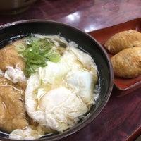 7/13/2017に_mizuti_がお食事処 いなりで撮った写真